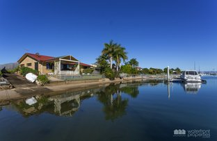 Picture of 136 Griffith Rd, Newport QLD 4020
