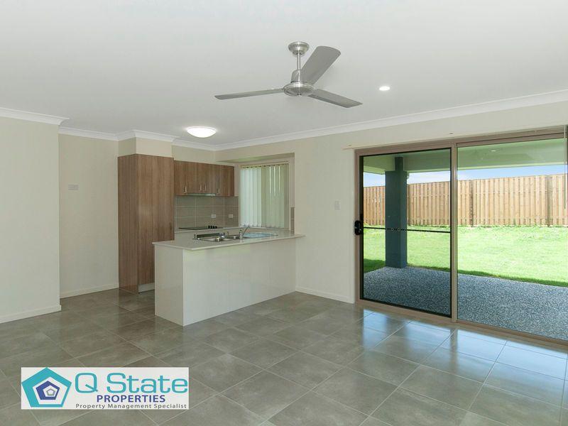 1/5 Tarryn Street, Gleneagle QLD 4285, Image 2