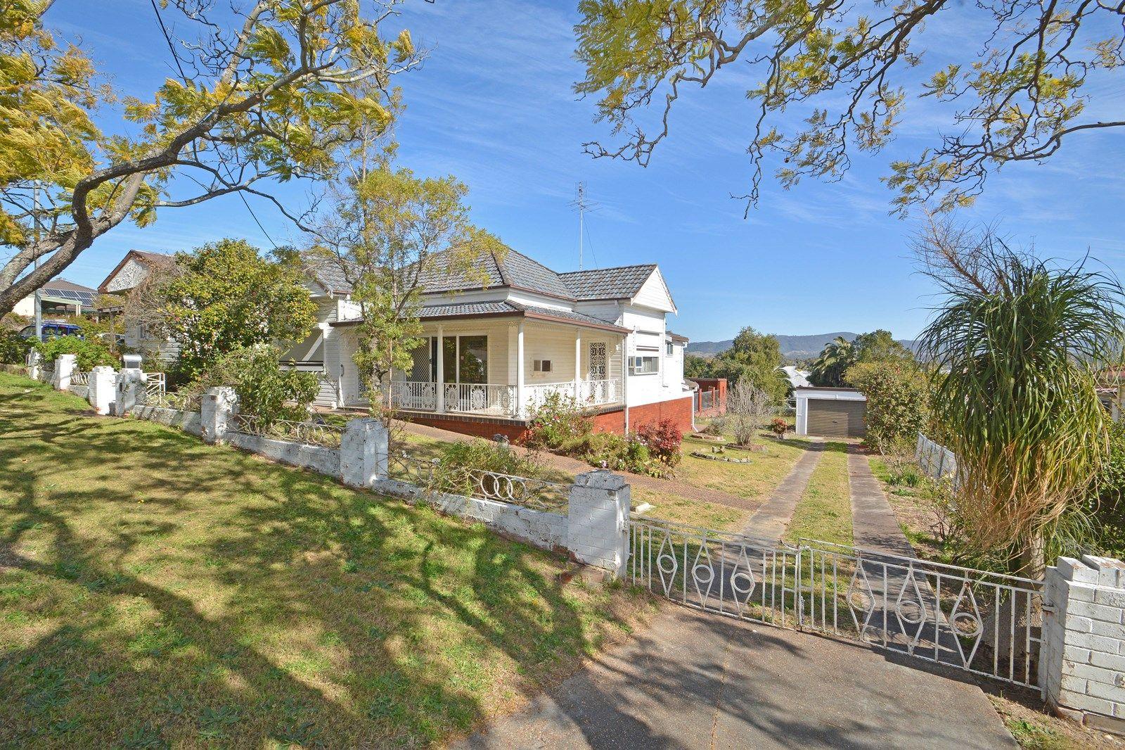 19 King Street, Cessnock NSW 2325, Image 1