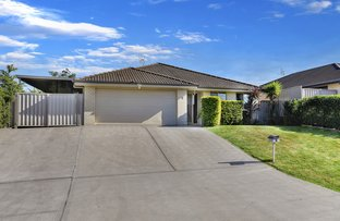 Picture of 8 Peachey Circuit, Karuah NSW 2324