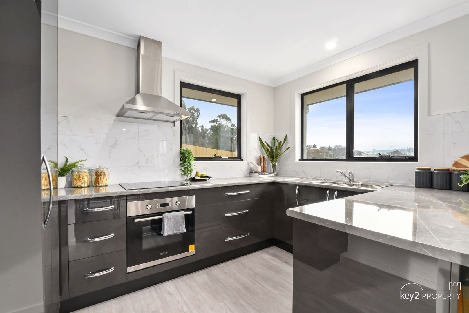 1 & 2/10 Cartiere Place, Newstead TAS 7250, Image 2