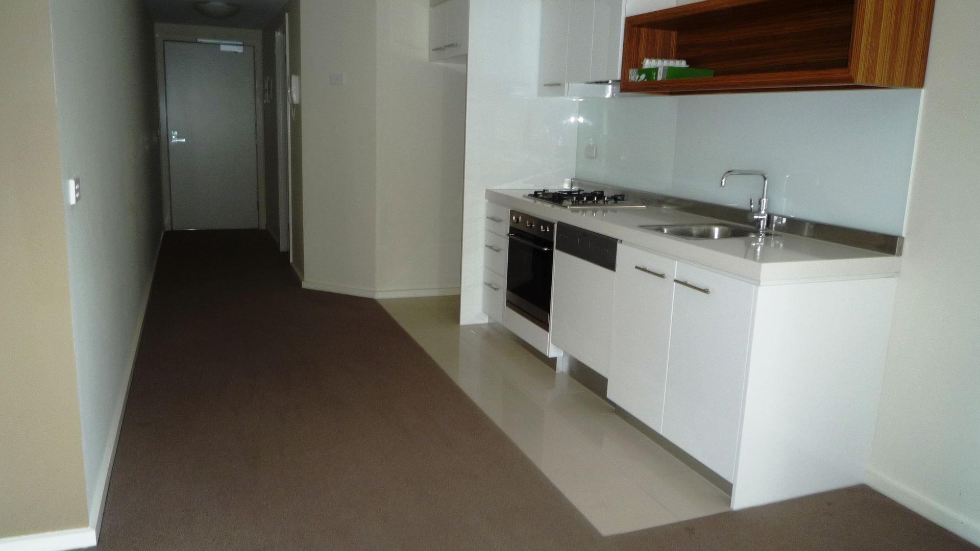 1103/594 St Kilda Road, Melbourne 3004 VIC 3004, Image 1