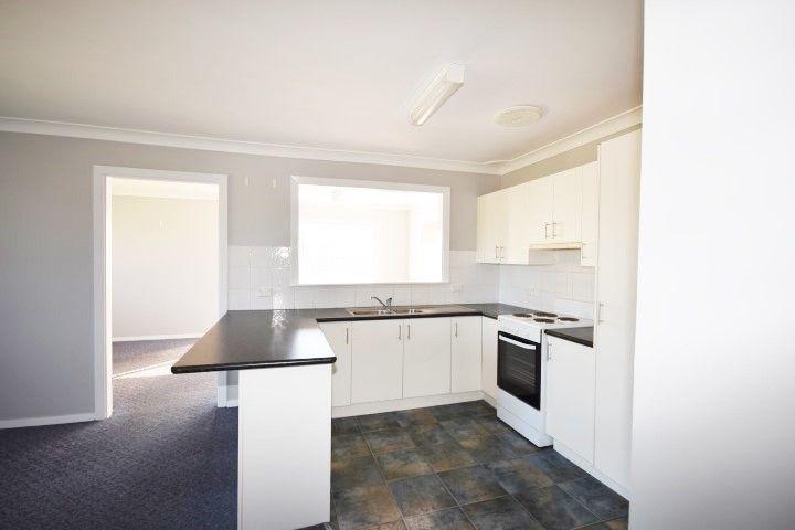 186 Prince Edward Avenue, Culburra Beach NSW 2540, Image 2