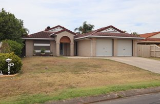 Picture of 12 KING HENRY COURT, Torquay QLD 4655