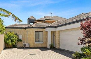 Picture of 99C Flinders  Street, Yokine WA 6060