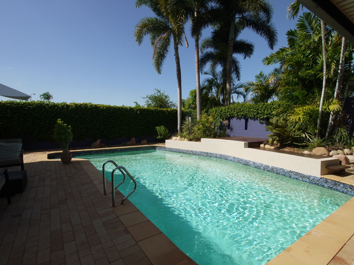 26 Mimosa Court, Annandale QLD 4814, Image 0