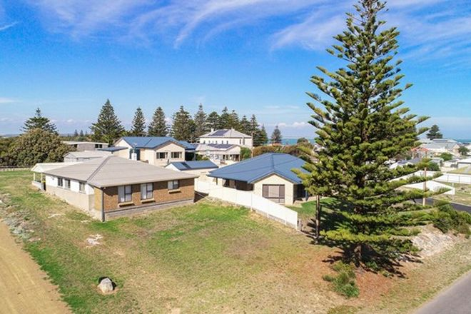 Picture of 16 Chambers Street, BEACHPORT SA 5280