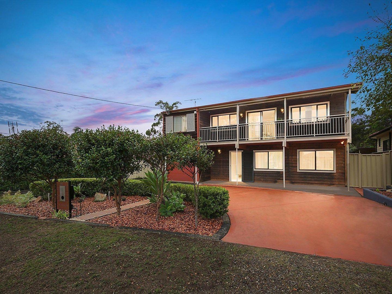 111 Yarrawonga Park Road, Yarrawonga Park NSW 2264, Image 0