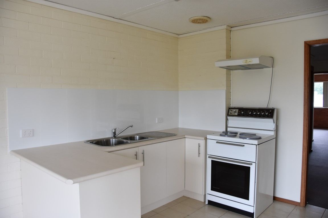 Allowrie Street, Jamberoo NSW 2533, Image 1