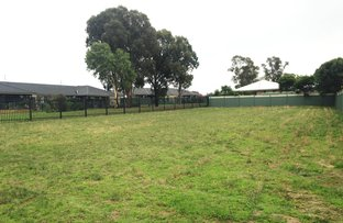 Picture of 33 Carnegie Avenue, Dubbo NSW 2830