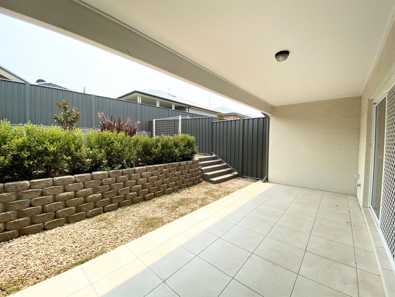 9b Fernleigh Court, Cobbitty NSW 2570, Image 2