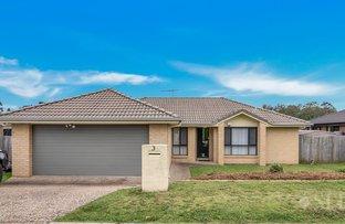 23 Jaxson Terrace, Pimpama QLD 4209