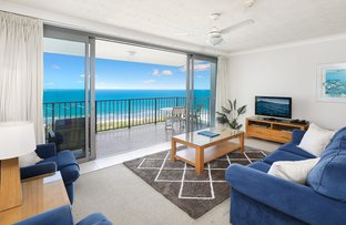 Picture of Sixth Ave - Majorca Isle, Maroochydore QLD 4558