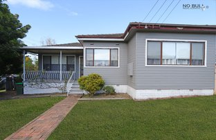 Picture of 800 Main Road, Edgeworth NSW 2285