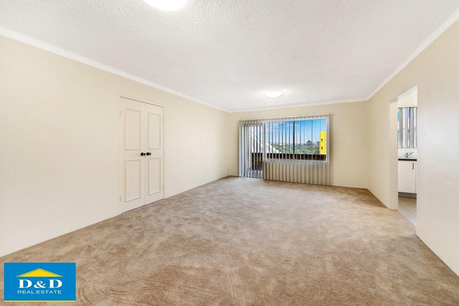 32 Alice Street, Harris Park NSW 2150, Image 2