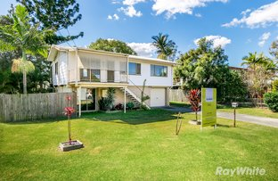 Picture of 7 Wunburra Street, Waterford West QLD 4133