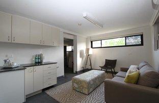 Picture of 1/50 Payten Street, Kogarah Bay NSW 2217
