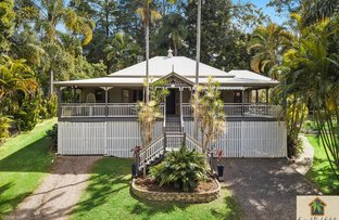 Picture of 32 Mcgregor Ct, Mooloolah Valley QLD 4553