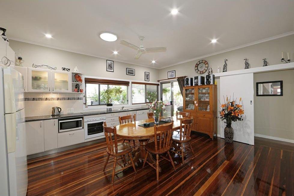 9 Eva Street, Maryborough QLD 4650, Image 0