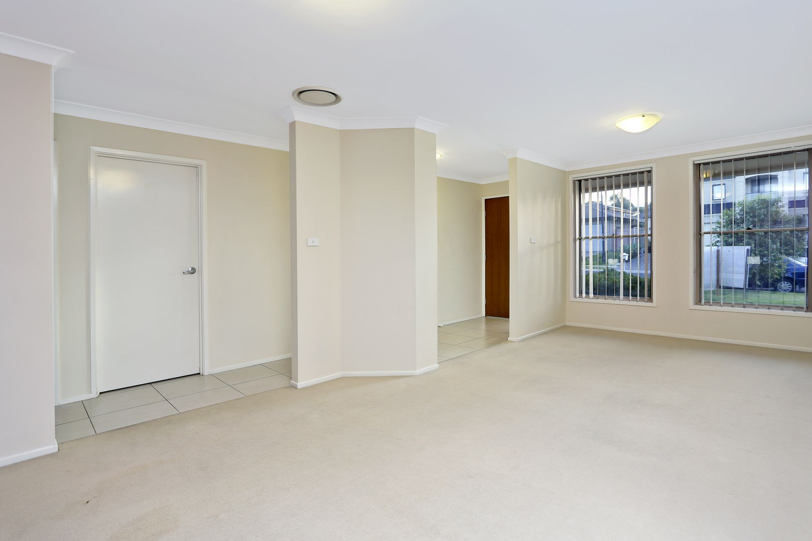 14 Rosebrook Avenue, Kellyville Ridge NSW 2155, Image 1