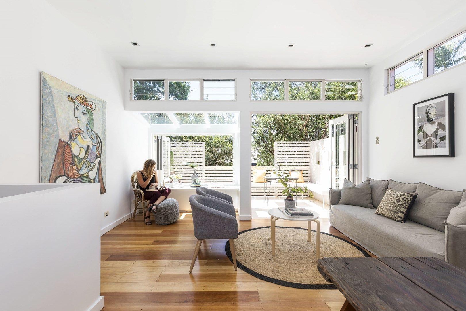 39 Myrtle Street, Leichhardt NSW 2040, Image 0