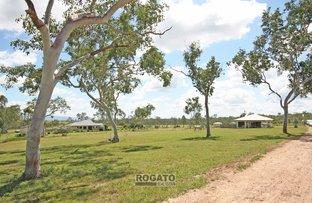 153 Coronet Drive, Mareeba QLD 4880