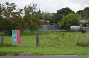 Picture of 38A Lord Street, Cobden VIC 3266