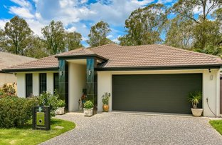 9 Booyong Place, Bridgeman Downs QLD 4035