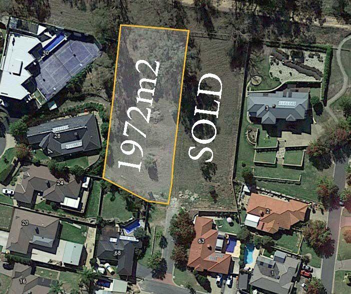 72 Bartholomew Street, Glenroy NSW 2640, Image 0