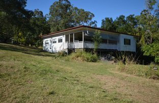 Picture of 86 MUNGINDIE COURT, Mount Nathan QLD 4211