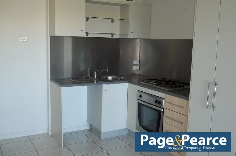 29/11-17 STANLEY STREET, Townsville City QLD 4810, Image 2