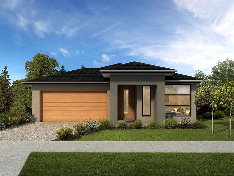 6 Observatory  Street, Clyde North VIC 3978, Image 0