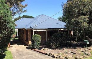 Picture of 3 Ross Street, Bundanoon NSW 2578