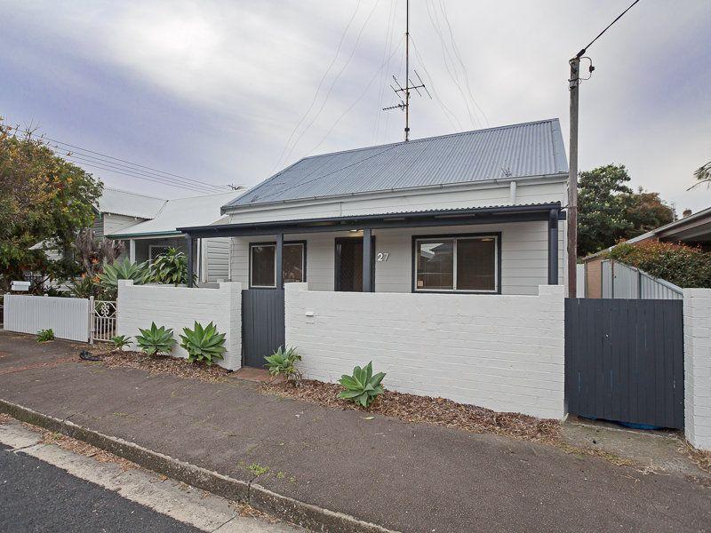 27 Dent Street, Islington NSW 2296, Image 0
