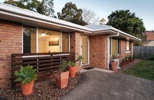 38 Yathong Court, Arana Hills QLD 4054