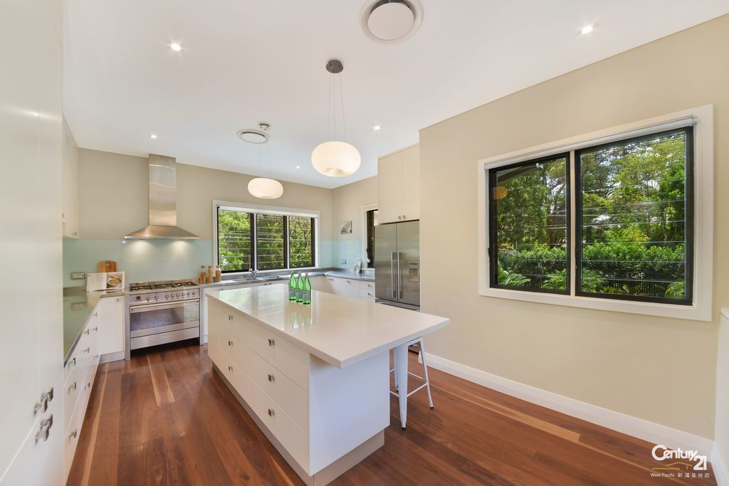 1 Averil Place, Lindfield NSW 2070, Image 2