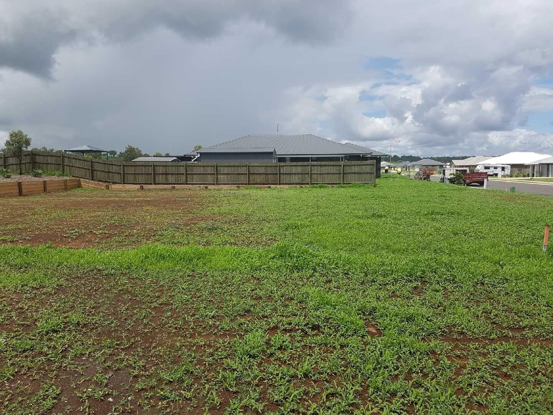 29 Ridge Drive, Cambooya QLD 4358, Image 1