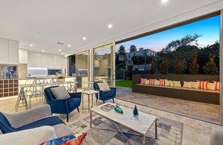 34 Olphert Avenue, Vaucluse NSW 2030