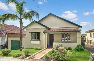Picture of 107 Kingston Street, Haberfield NSW 2045