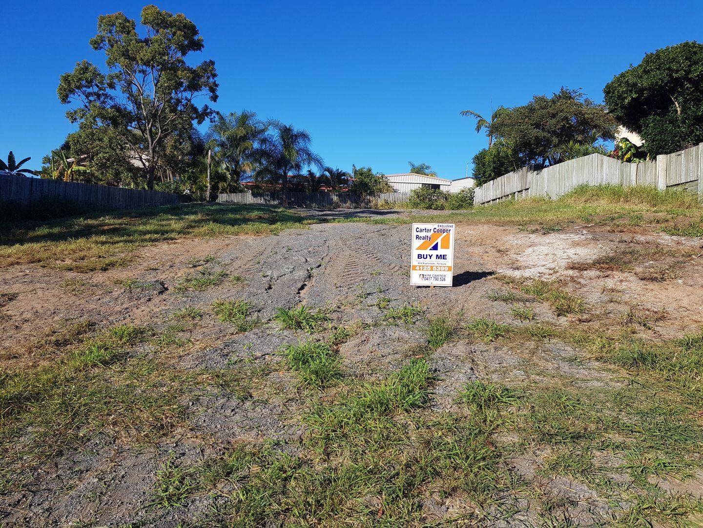 29 Oleander Avenue, Kawungan QLD 4655, Image 0