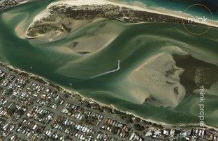 27 Taylor Avenue, Golden Beach QLD 4551