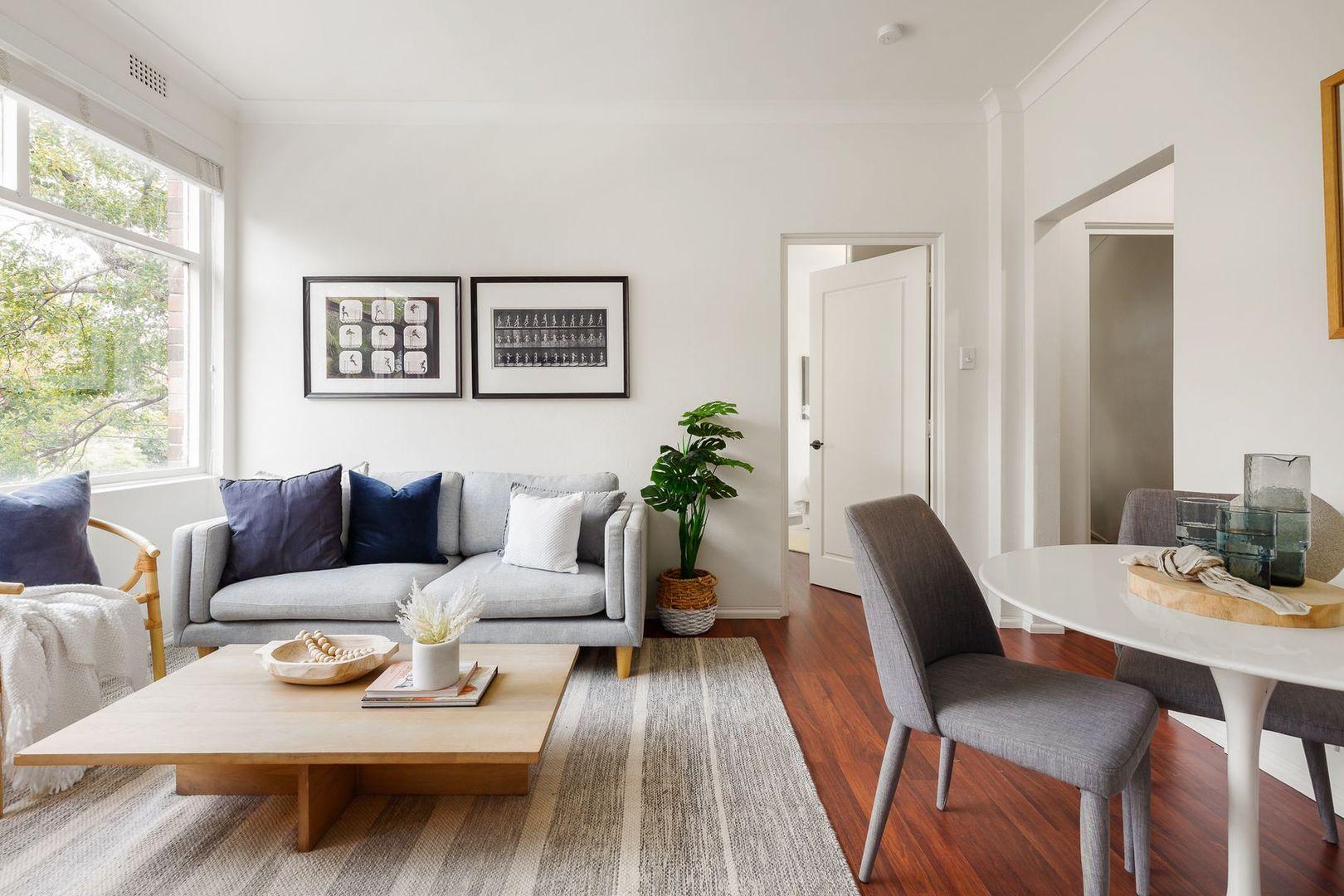 B1/91 Ocean Street, Woollahra NSW 2025, Image 1