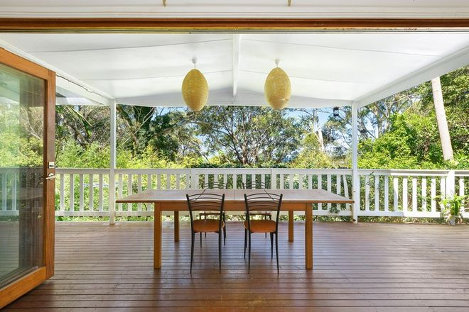 Picture of 20 - 22 Asquith Street, AUSTINMER NSW 2515