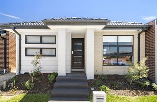 Picture of 21 Newson Street, Keysborough VIC 3173