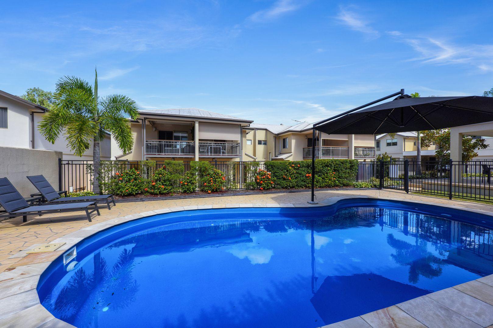 12/158 Woogaroo Street, Forest Lake QLD 4078, Image 0