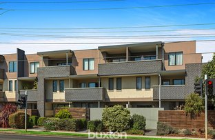 Picture of 8/1324-1328 Centre Road, Clayton South VIC 3169