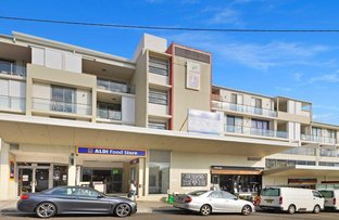 Picture of 307/62-80 Rowe  Street, Eastwood NSW 2122