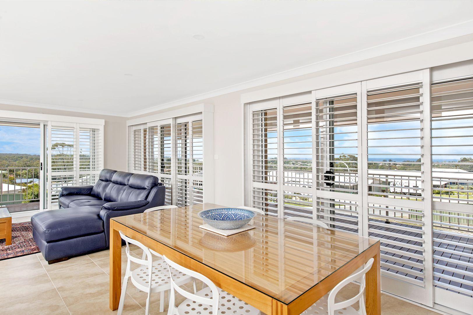 21 Rose Gum Avenue, Ulladulla NSW 2539, Image 2