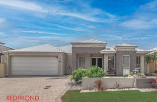 Picture of 508 Burns Beach Road, Burns Beach WA 6028