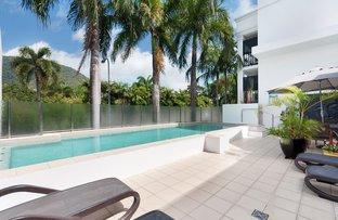 105/ 2 Oliva Street, Palm Cove QLD 4879
